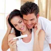 Планирование беременности санкт петербург